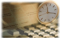TimeStationイメージ画像